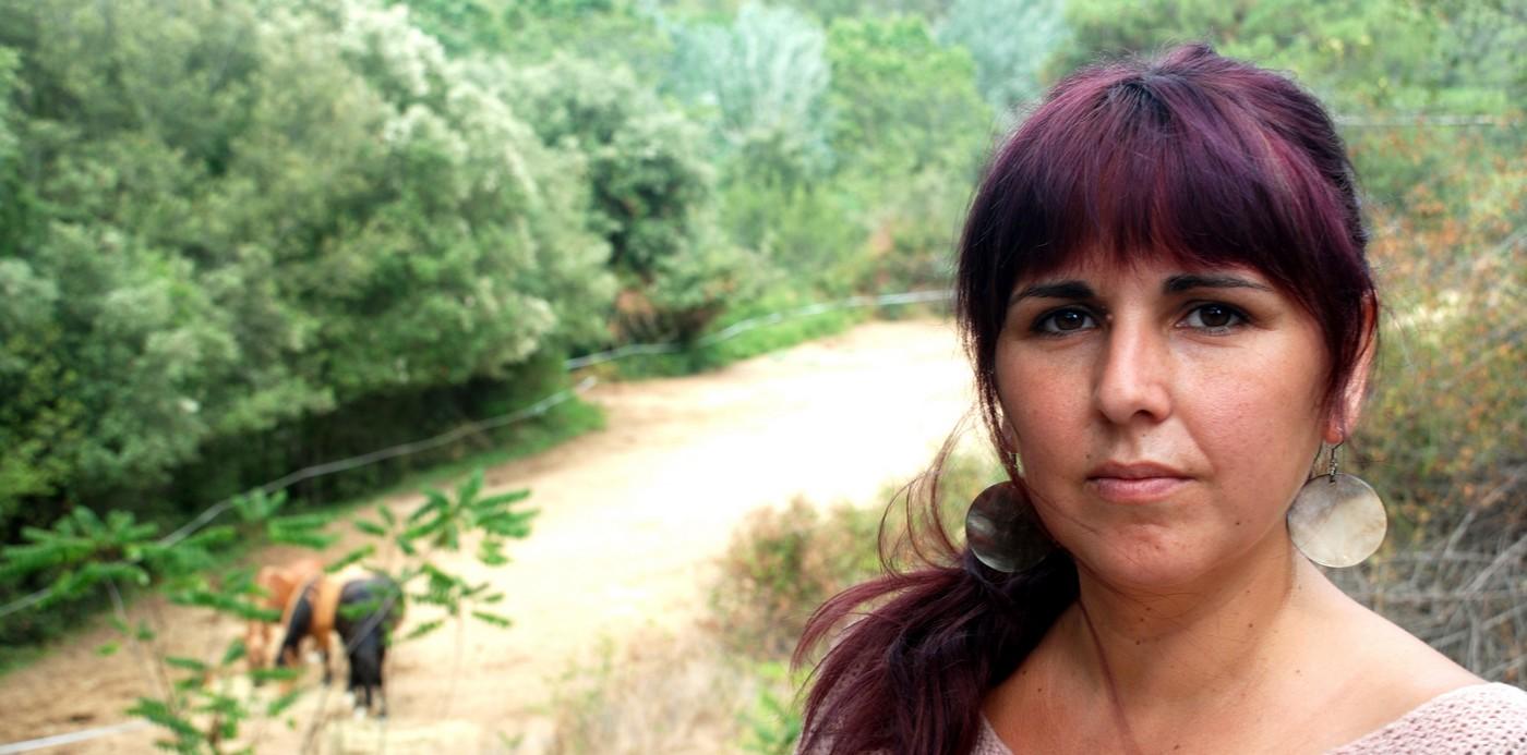 Anayda Ferrer