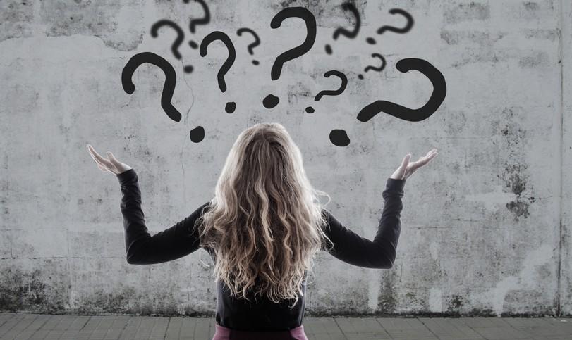 Tens clars quins són els teus objjectius a la vida?