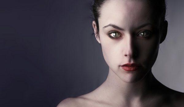 Ets un vampir emocional? 10 reflexions per fer